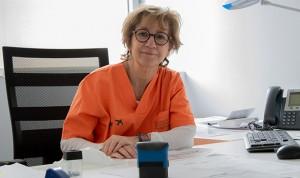 El Hospital de Dénia participa en un ensayo con inmunoglobulina para Covid