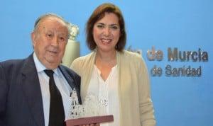Hospital La Vega, premiado por su compromiso con la responsabilidad social