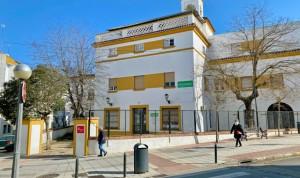 El Hospital Ribera Almendralejo amplía sus servicios con 4 nuevas consultas