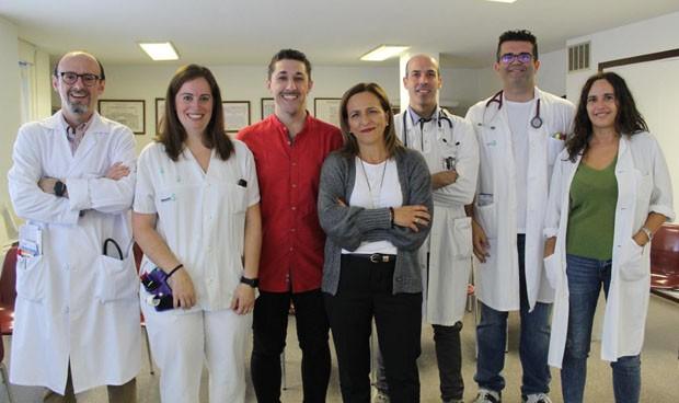 Hospital sin barreras: SEMI forma a los MIR en atención al crónico complejo