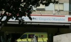 El Marañón se une a la Red Europea en Enfermedades Hematológicas Raras