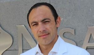 Hospitales Nisa renueva su equipo de Pediatría en la Comunidad Valenciana