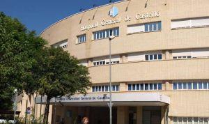 Hospitales y universidades de Castellón pactan el calendario de prácticas