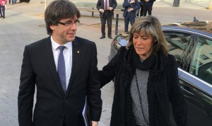 Hospitalet de Llobregat acogerá el primer centro europeo de medicina china