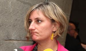 Hospitalización domiciliaria Cataluña: 9.000 pacientes más hasta 2023
