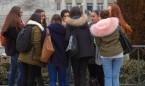 Huelga de alumnos de Medicina por falta de docentes y desorden en prácticas