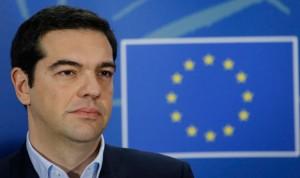 Huelga en la sanidad griega: ¿tiene España motivos para lo mismo?