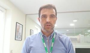 Enfermería convoca a partir de octubre una huelga indefinida en Madrid