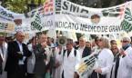 Huelga médica CESM: consulta los servicios mínimos de tu comunidad autónoma