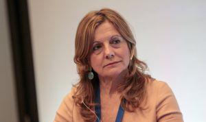 Huelva busca un jefe de Servicio de Radiodiagnóstico
