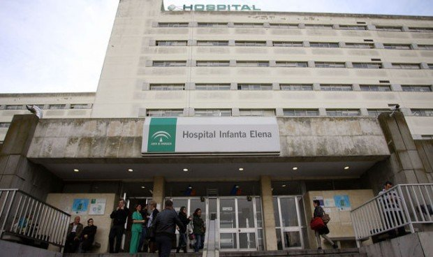 Huelva inicia el camino hacia sus dos hospitales completos
