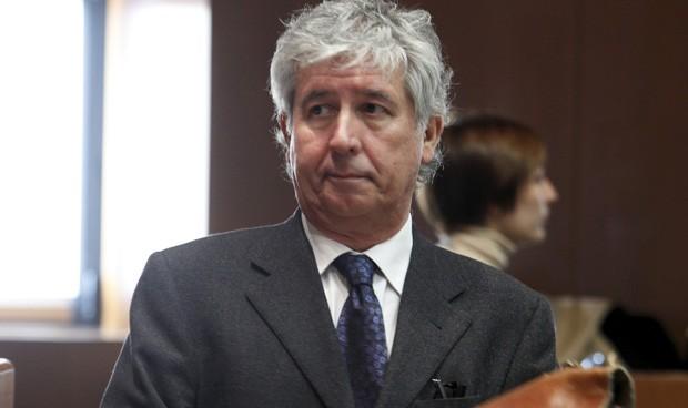 Huesca se queda sin profesores de Enfermería y Satse teme el cierre