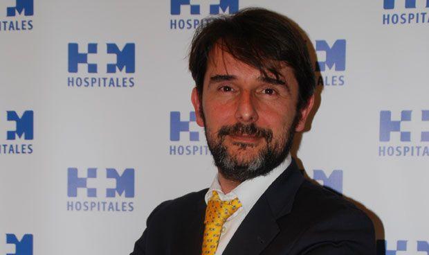 Humanizar ciertos procedimientos hospitalarios reduce un 23% las estancias
