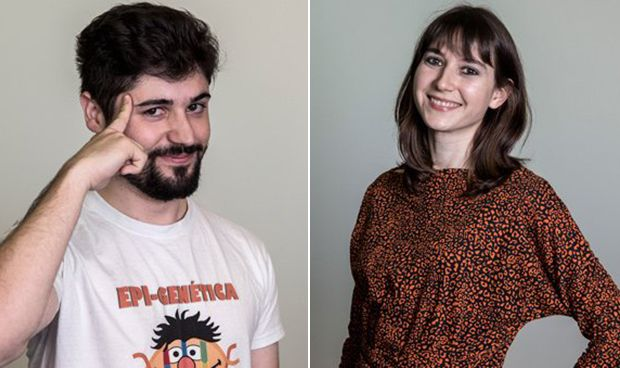 Humor y Medicina para lograr ser el mejor divulgador científico de España