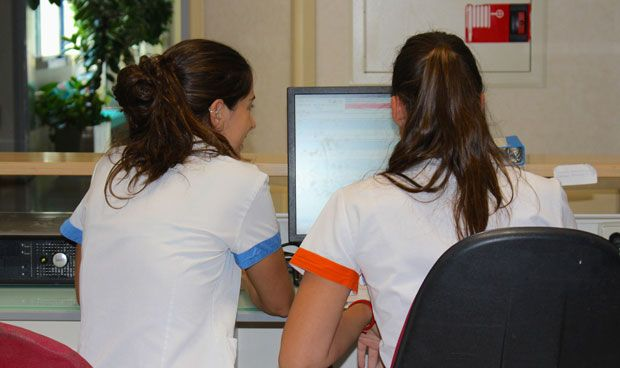 Hungría y Rumanía superan a España en número de vacantes sanitarias