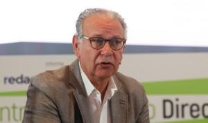 I-hospitales para I-pacientes ¿tecnología y humanización son compatibles?