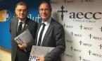 IB-Salut firma un acuerdo con la AECC para acompañar a pacientes con cáncer
