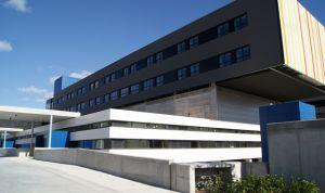 Ibiza garantiza el servicio de hemodinámica