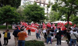 IDental se queda sin clínicas en Madrid asolada por las huelgas