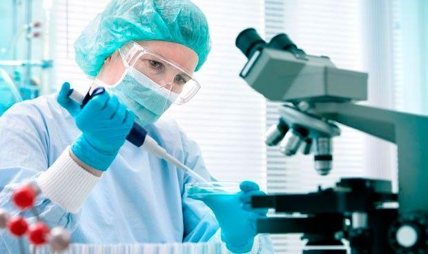 Identificadas 63 variantes genéticas que influyen en el cáncer de próstata