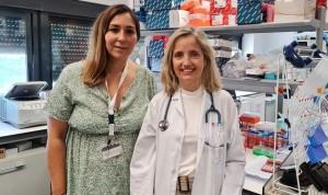 Identificadas huellas metabólicas clave en tumores neuroendocrinos