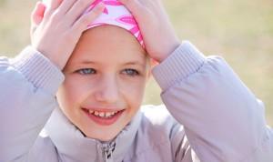 Identificadas las mutaciones genéticas de un subtipo de leucemia