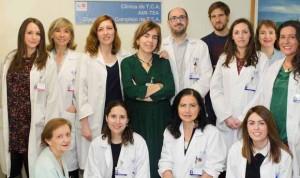 Identifican 102 genes asociados con el riesgo de sufrir autismo
