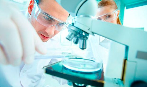 Identifican 111 localizaciones genéticas susceptibles a la diabetes