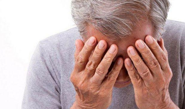 Identifican el párkinson como una posible enfermedad autoinmune