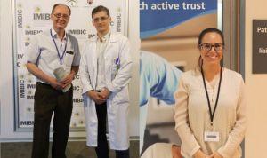 Identifican las terapias inmunosupresoras ideales en trasplante hepático
