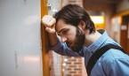Identifican seis variantes genéticas relacionadas con la ansiedad