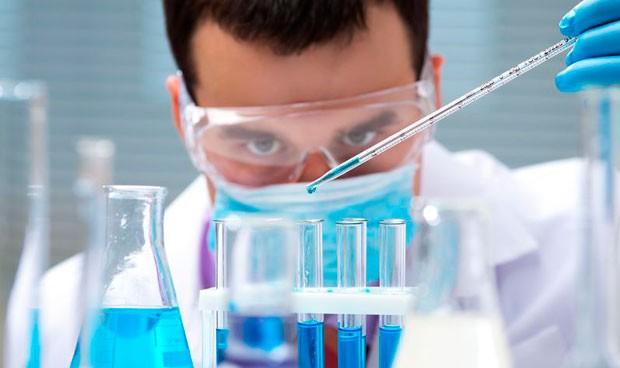 Identifican un compuesto para revertir la 'reprogramación' de la metástasis