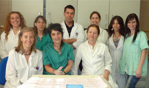 Identifican un nuevo actor en el daño vascular asociado a la hipertensión