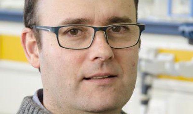 Identifican un nuevo gen causante de la anemia de Fanconi