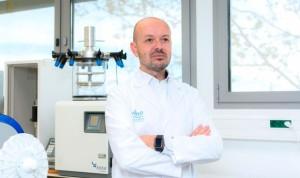 Identifican una bacteria como marcador pronóstico en cáncer de recto