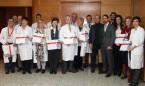 IdiPaz aumenta el impacto de sus investigadores colaborando con 52 países