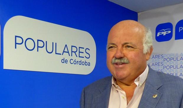 IDIS confía en que Aguirre establezca sinergias público-privadas en sanidad