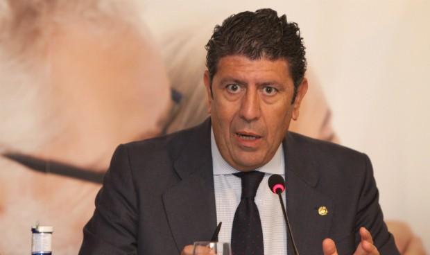 """IDIS: la publicación de resultados de salud está """"poco madura"""" en España"""