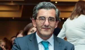 """El IDIS se ofrece a Cobo para """"poner en valor"""" la actividad médica privada"""