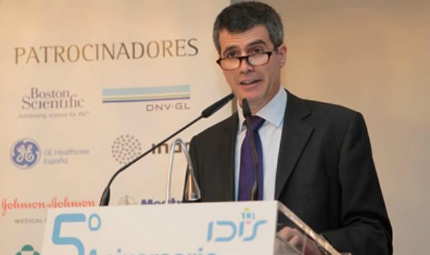 Idis rechaza que se cuestione la profesionalidad de los empleados de Alzira