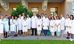 Nuevas dianas para dirigir fármacos contra la leucemia linfática crónica