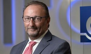 IFC pasa a denominarse Cantabria Labs para unificar sus denominaciones