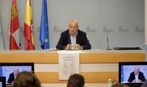 Igea afirma que los resultados del Plan de Primaria se verán en seis meses