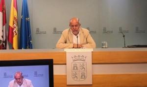 Igea anuncia que la primera ley de su Gobierno será sobre muerte digna