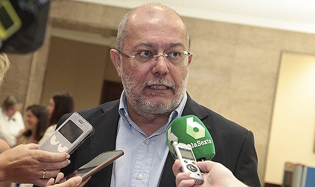 """Igea: """"Es la victoria de un partido que cree en la limpieza y regeneración"""""""