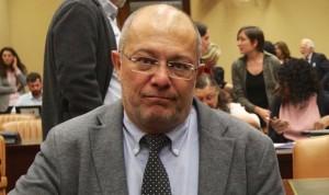 """Igea: """"Ha sido una decisión muy ajustada pero la tenemos que respetar"""""""