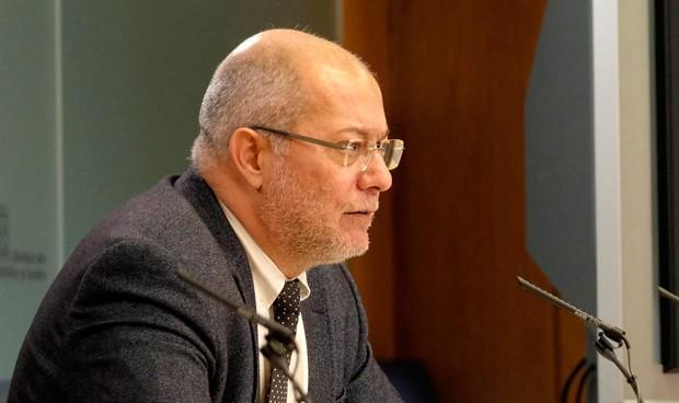 """Igea: los cambios de contabilidad en las listas de espera """"engañan menos"""""""