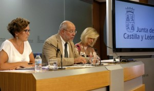 Igea niega que haya quejas de médicos por publicar los cuadros de mando