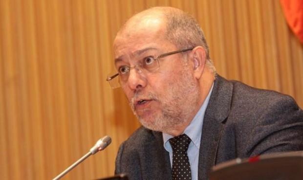 """Igea, sobre la adjudicación MIR 2021: """"Es un despropósito y una chapuza"""""""