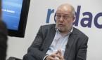 """Igea: """"Un gobierno de C's garantizará la equidad en el acceso a la sanidad"""""""
